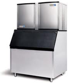 commercial-ice-machine